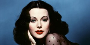 Hedy-Lamarr-in-colour