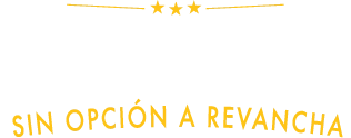 Yo Boxeo