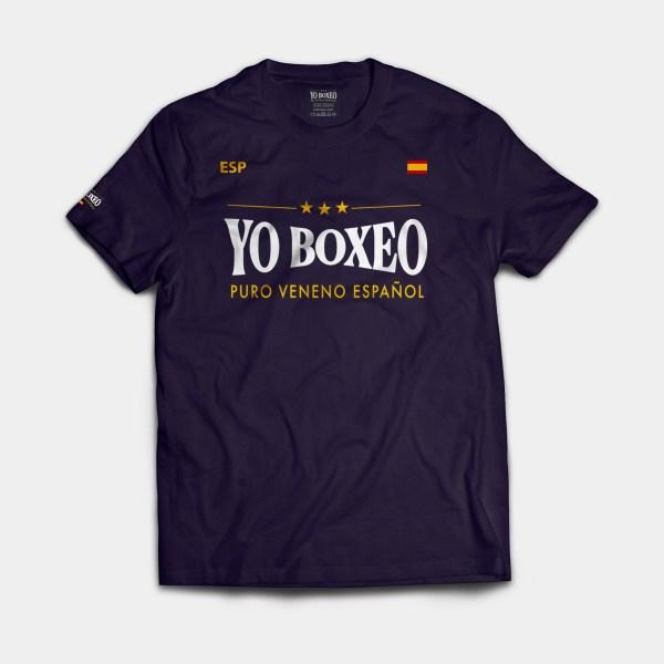 Camiseta-premium_esp_navy