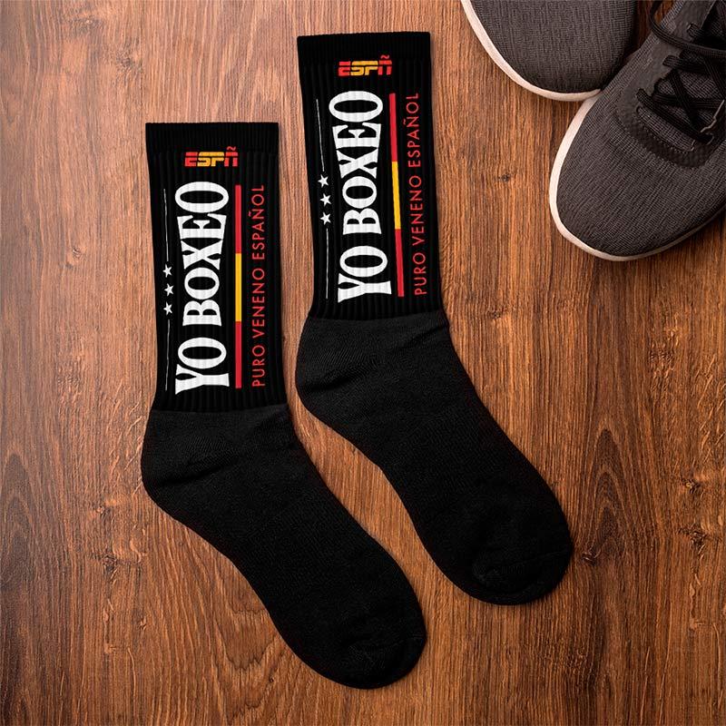 calcetines_yb_negros