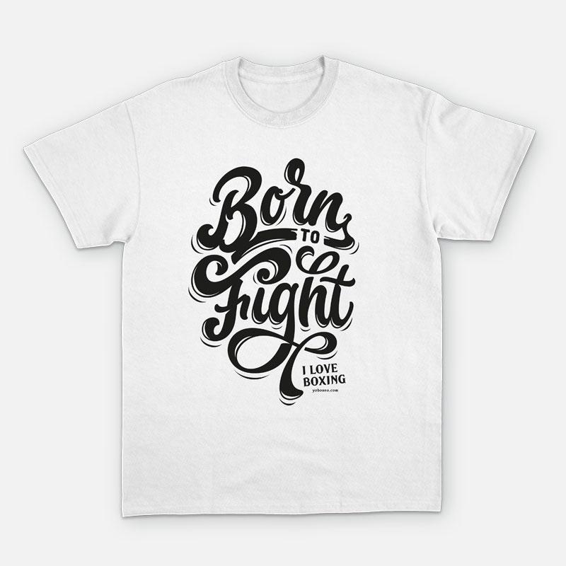 camiseta-mb_nacidos_pelear