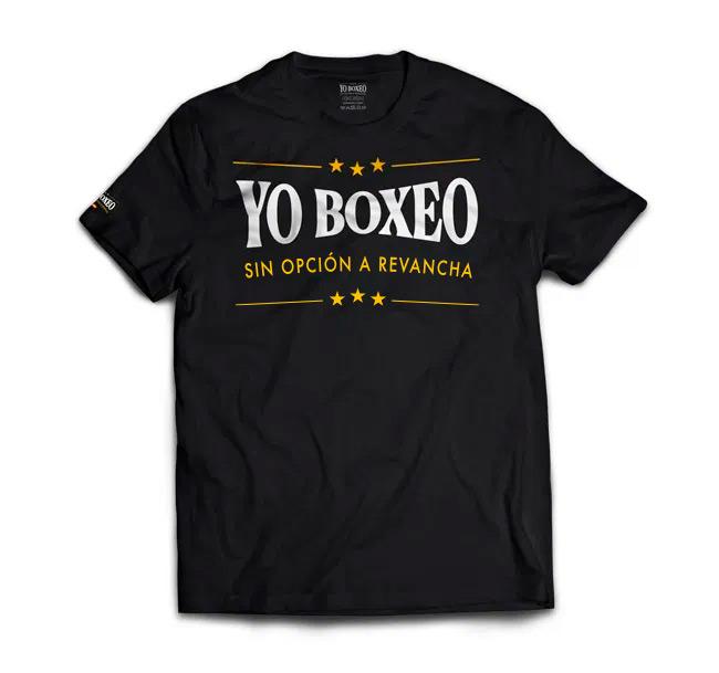 camiseta-premium-eco-Yo_Boxeo