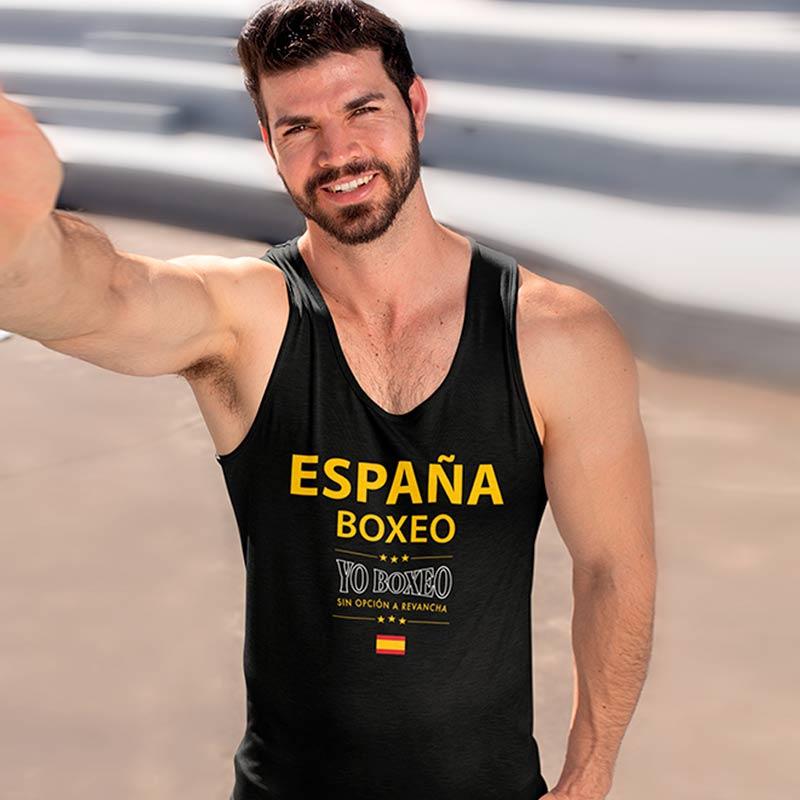 camiseta-tirantas-esp-negra5