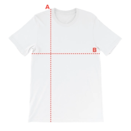 medidas_camiseta_premium