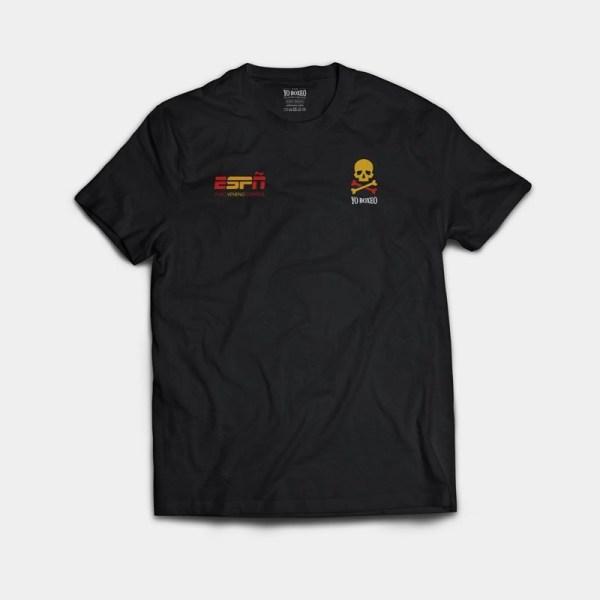 camiseta_premium_calavera_esp