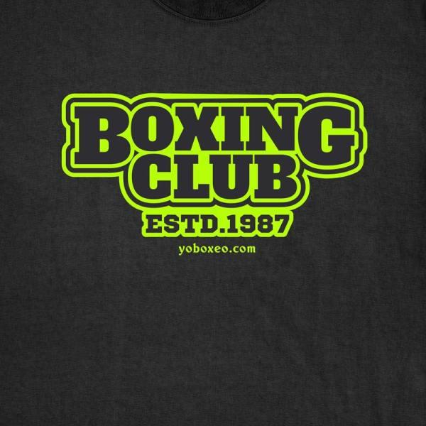 diseno-MB-Club-Boxeo-Negra