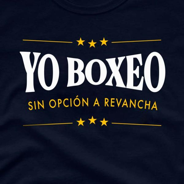 diseno-camiseta-premium-mujer-logo