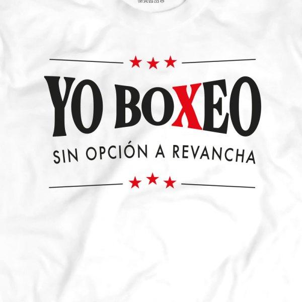 diseno_premium-yo-boxeo-logo-rojo-blanca