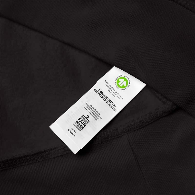 etiqueta-sudadera-premium-eco
