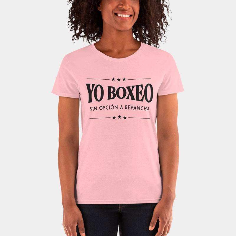 m-camiseta-premium-mujer-logo-R