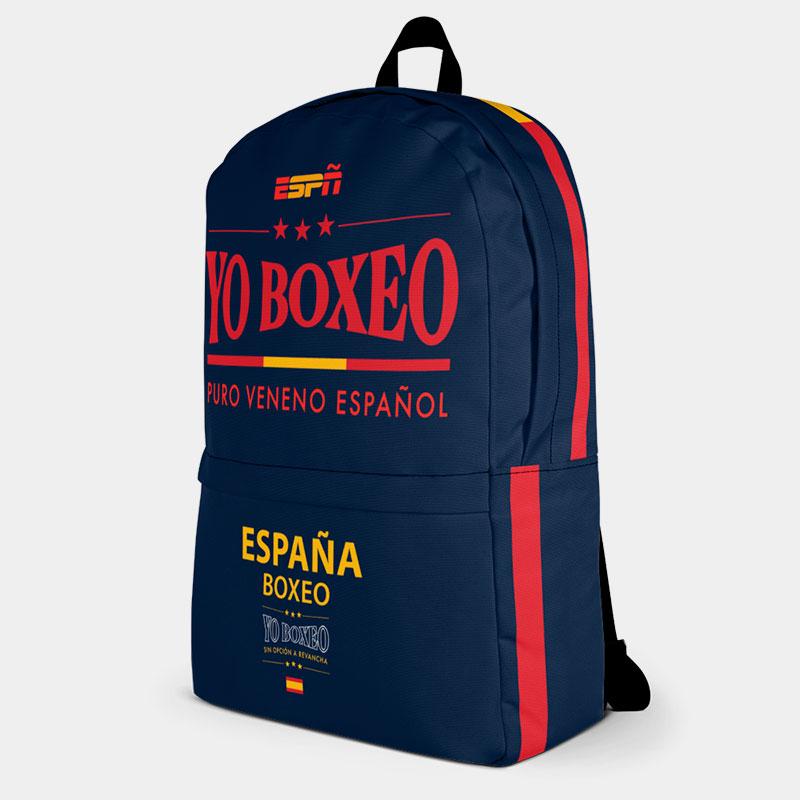 mochila-yo-boxeo-esp-azul