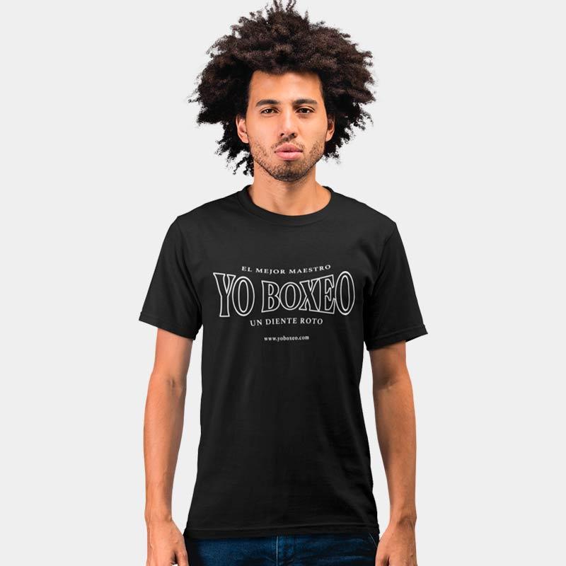 modelo-camiseta_basica_logo