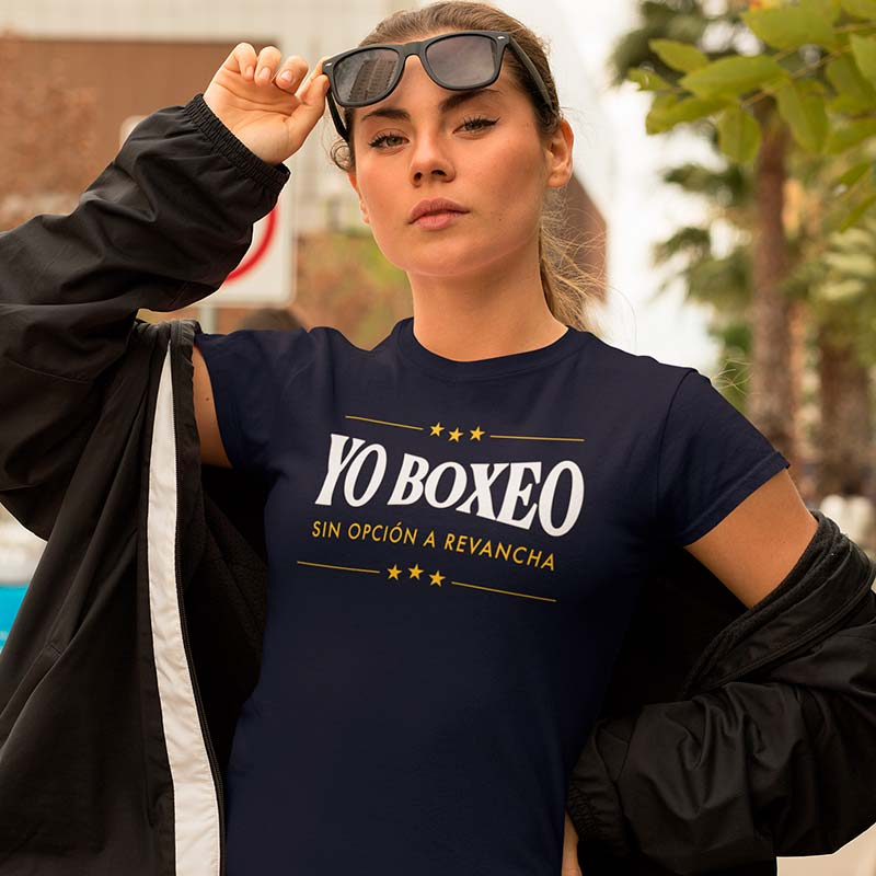 modelo2-camiseta-premium-mujer-logo