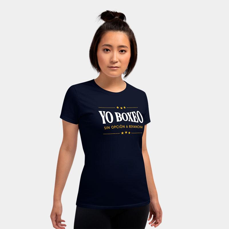 modelo_camiseta-premium-mujer-logo