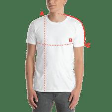 tallas_camiseta_hombre