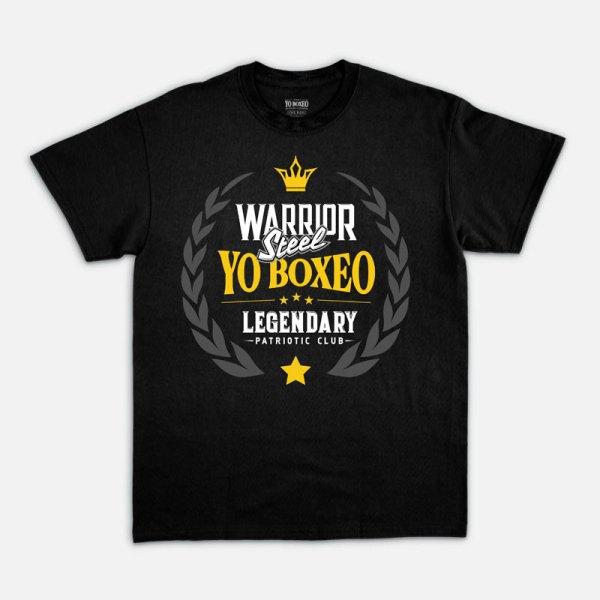 Camiseta_basica_warrior_negra