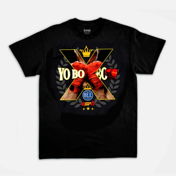 camiseta-basica-yo-x