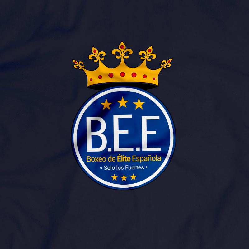 camiseta-premium-escudo-bee-escudo