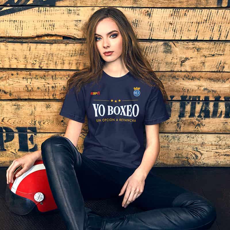 camiseta-premium-escudo-bee-mod2