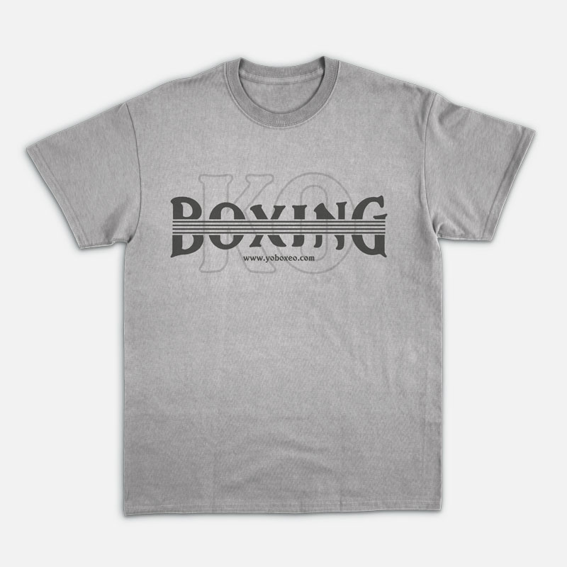 camiseta_basica_mb-boxing