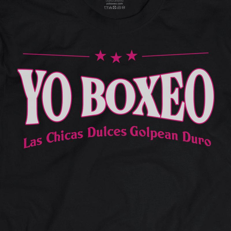 diseno_premium_chicas-dulces