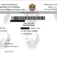 How To Personally Obtain A Dubai Visa Online Within An Hour From Riyadh