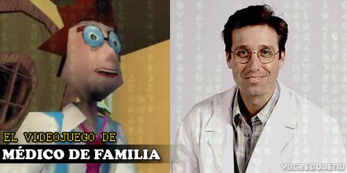 medico_3