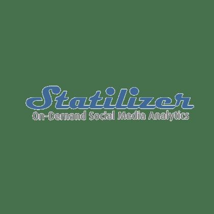 statilizer