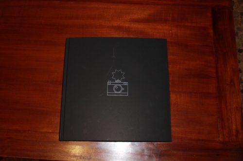 portada album