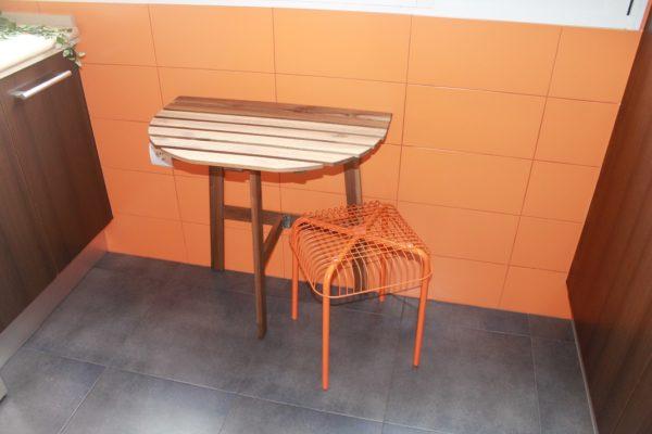muebles ikea para cocina
