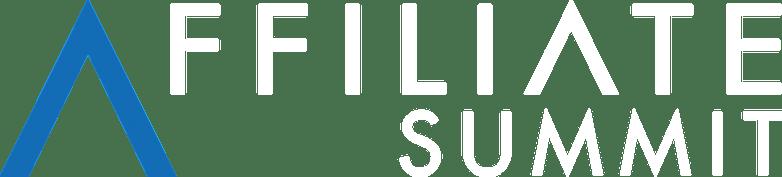 AffSum-logo-main-white1