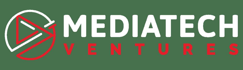 MediaTech-Branding-FINAL_MTV.Logo_.Horizontal.WR_
