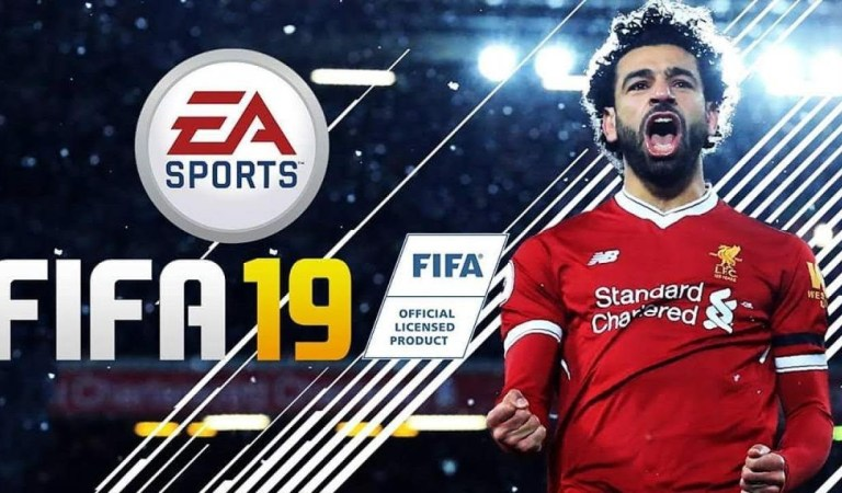 7 Gameplay Changes We Wish To See In FIFA 19