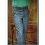 descargar patrón pantalón hombre