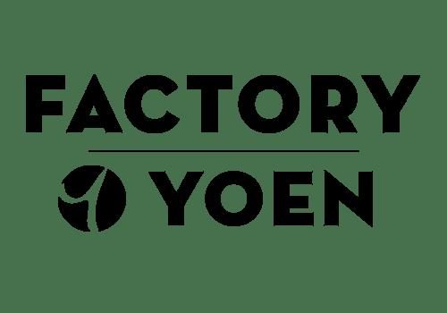 factory-yoen-logo-1488227879