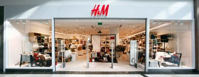HM_HOME_MALL_OF_ISTANBUL