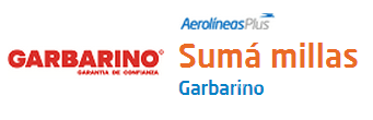 Aerolineas_Plus_Garbarino[1]