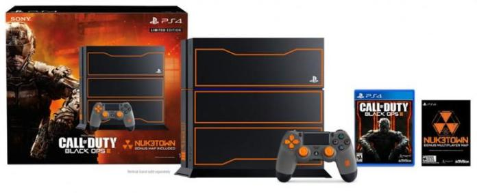 Call-of-Duty-Black-Ops-III-PS4