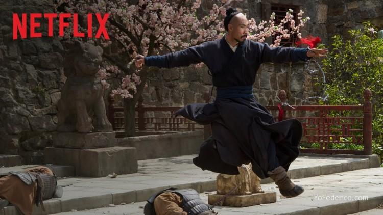 Cómo ver Netflix cuando estás de viaje en otro país