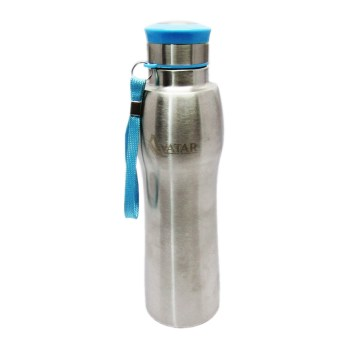 Avatar Hot & Cold Stainless Steel Water Bottle 750 ml