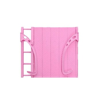 Yofer Multi-function Hanging Window Sill Drying Rack