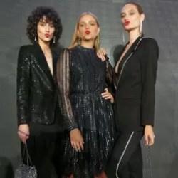 """3502 - מותג האופנה """"גולברי"""" משיק את קולקציית סתיו-חורף 2019/20 היפייפיה."""