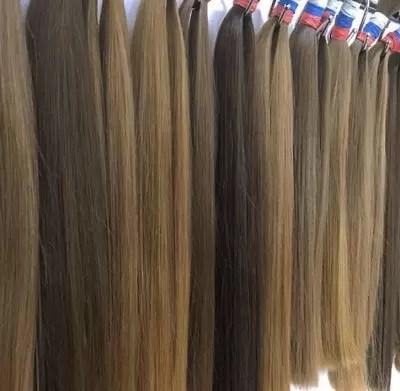 3608 - אדם סרור, בעל המותג ADAMSHAIR,  מסביר על השיטות והחידושים האחרונים בתוספות השיער.