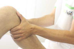 cuánto cobra un fisioterapeuta