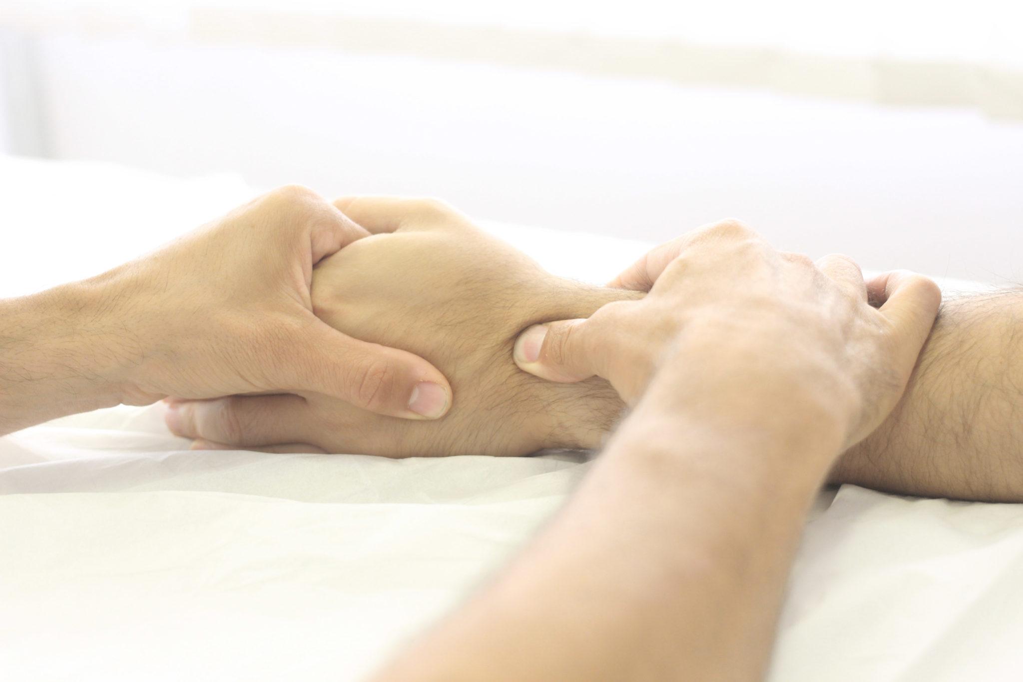 Blog de Fisioterapia y Osteopatía