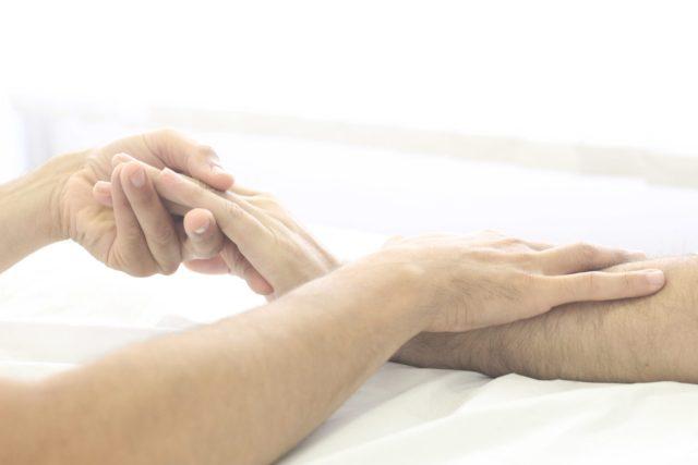 síntomas tendinitis de muñeca