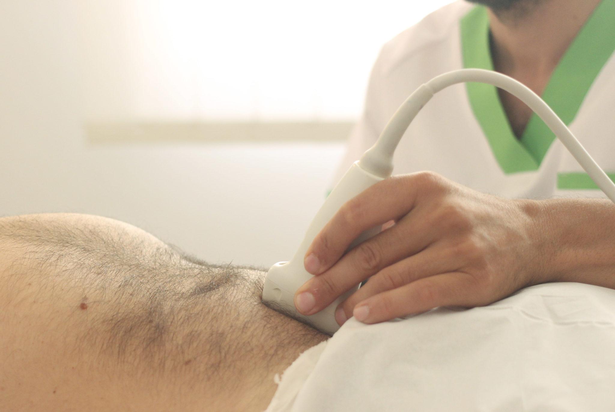 Fisioterapia Suelo Pélvico y Fisioterapia Periné en Granada