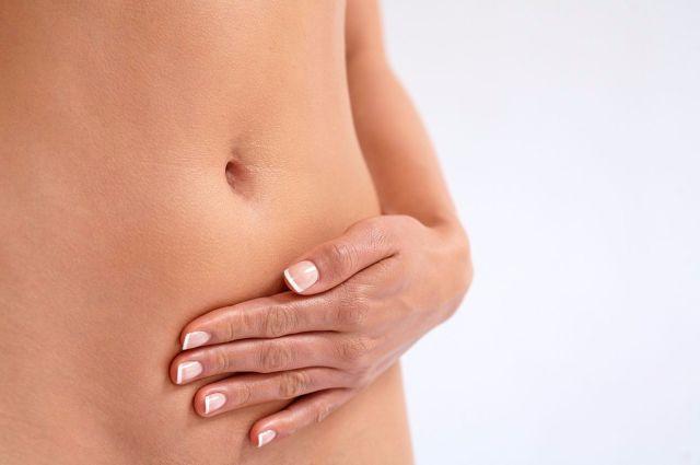 fisioterapia ginecológica