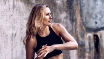 Women Health and Fitness