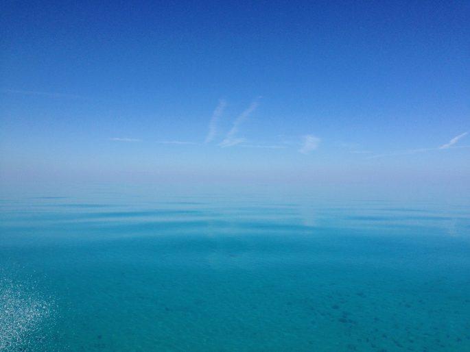BahamianBlue